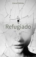 Refugiado  by Elena73white