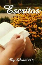 Escritos by Selena1214