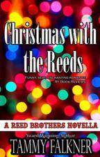 Navidad con los Reed -  libro N. 6.5 (corto) by Parryz52