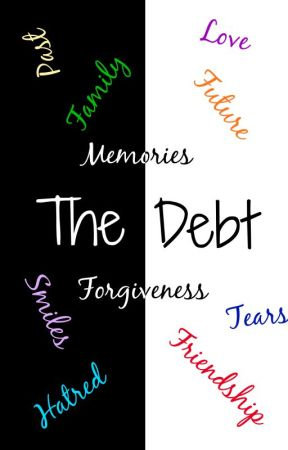 The Debt by louji69