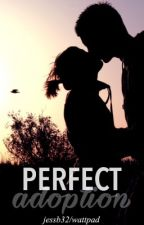 Perfect adoption (an Ezria fanfiction) by jessb32