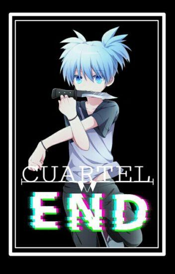 Cuartel End