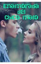 Enamorada Del Chico Malo by queen02119