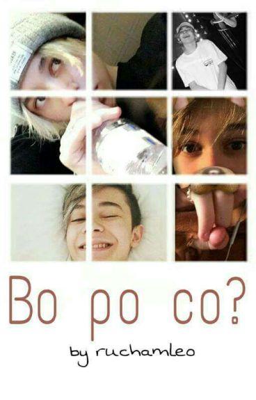 Bo Po Co?|| L. D