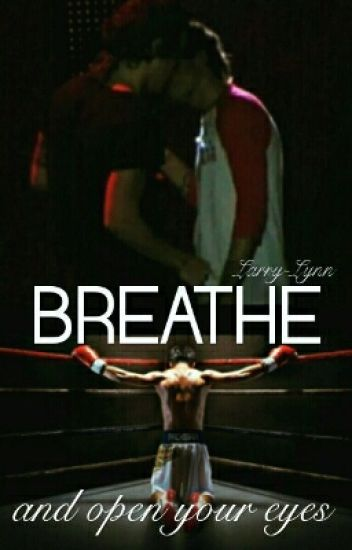 BREATHE - L.S