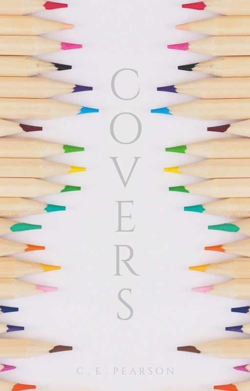 Covers by xSinnersNeverSleepx
