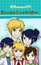 Conociendo a mis hijos... by Fantasia456