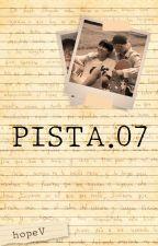 Pista.07 - Vhope by LunaVhope