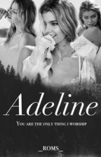 Adeline by _roms_