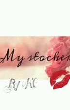 My stocker by candycrush10