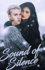 Sound of Silence by ErzaOsmani