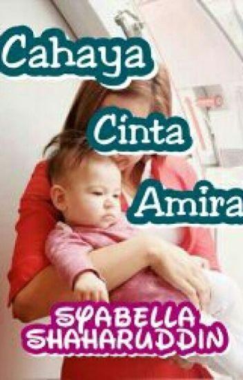 Cahaya Cinta Amira