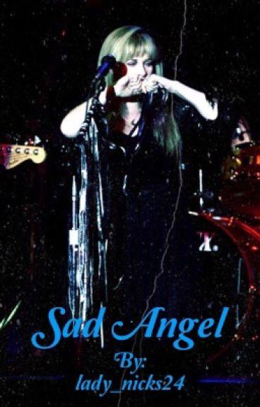 Sad Angel