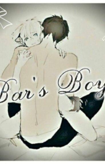 Bar's Boy