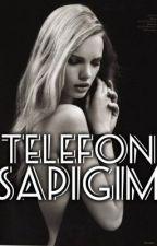 TELEFON SAPIĞIM by FlosCera