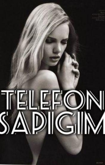 TELEFON SAPIĞIM