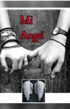 Mi Angel by YlianaxHarry