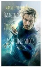 Avenger One Shots, Preferences, Imagines, And Zodiac's, Plus Chatrooms by InfinityWar_IsComing