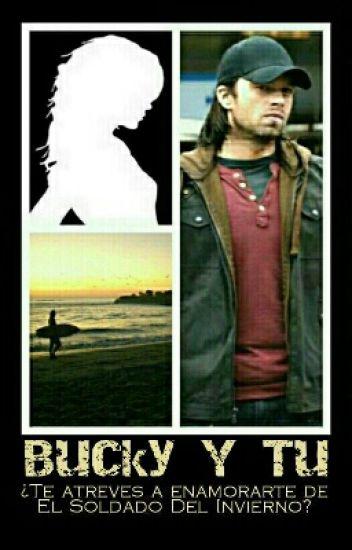 Bucky Y Tu