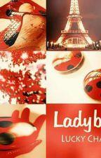 Imágenes De Miraculos Lady Bug 2 Libro  by ladybogforever