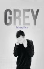 Grey [A Twenty One Pilots One Shot] by blurryface