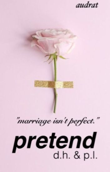 pretend (phan)