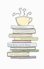 50 books in 2016 by Hahaha_wifi