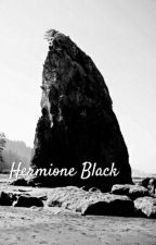Hermione Black  by vampette21