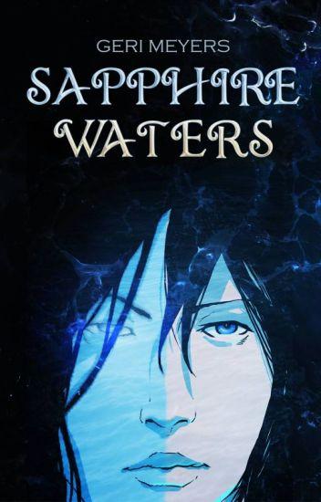 Sapphire Waters