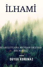 İlhami  by Firtina_kiz30