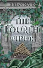 The Fourth Piper by Tweeter109