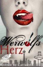 Werwolfs Herz 'COMPLETE' by Catlady16