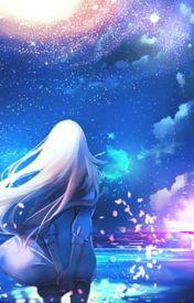 Elementors by PikaTheSage3