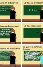 Memes en español by error-j