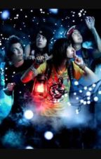 Pierce the veil imagines by fandom_support_group