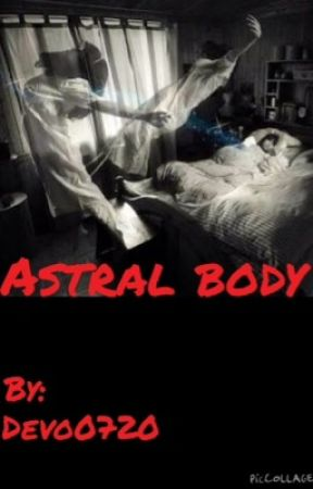 Astral body (completed) by devo0720