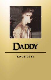 daddy© [jb-español] PAUSADA by kngbizzle