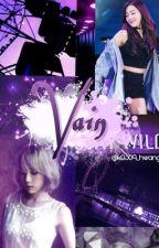 Vain (Taeny Ver.) by k0309_hwang