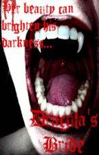 Dracula's Bride by tbugBVBgac
