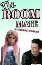 THE ROOMMATE | a Rubius fanfic by TakeMeToNeverlandGo