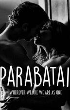 Parabatai (Jules Y Emma) by CaroBlackthorn