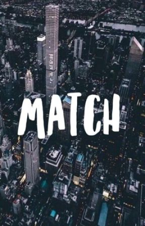 Match by txlythx