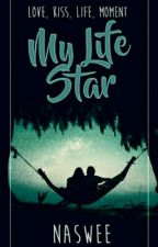 My Life Star by NaSwee