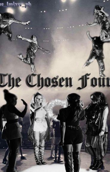 The Chosen Four
