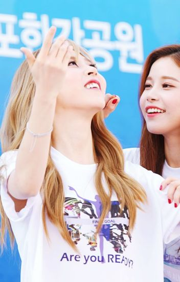 [Trans][Moonsun]You are my Heart