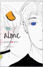 AloneㅣJimin x BTS (Slow Update) by CrazyTaetae