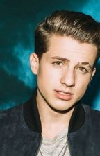 Kidnapped (Charlie Puth) by bored_writer14