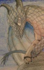 Hetalia Dragonriders AU by 8x11PrinterPaper