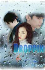 Dropping the Tears by riikanggiia23
