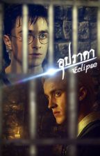 [DM/HP] Eclipse (แปล) | Harry Potter Fanfic [#Drarry] by Mainn_